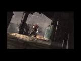 Tomb Raider, Borderlands 2 и другие бесплатные игры PS Plus в марте. Сплошные плюсы