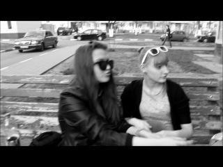 Irka and Ann