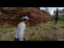 Žmogus prieš gamtą 1.13 [FILMAS.US]