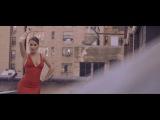 Dj Assad Ft. Papi Sanchez &amp Luyanna - Enamorame (Official Video)