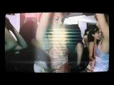 Amr Diab - Remix