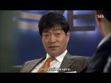 [clubfate] Золотая империя / Empire of Gold 13 серия (2013)