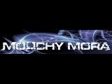 North Trance Radioshow  with Dj Sergi &amp Mochy Mora - NTC Radioshow 075 (26-05-2013) Part 9 - Mouchy Mora Mix. Trance-Epocha