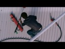 Zомби Каникулы в 3D КИНО-Война