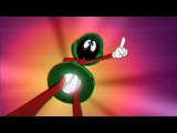 Шоу Луни Тюнз / The Looney Tunes Show / Сезон 1 / Серия 2
