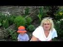 «Геленджик-2012» под музыку Доменик Джокер - Если ты со мной (Paul Vine RMX). Picrolla
