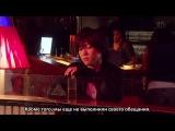 SHARK 2 / Акула 2 сезон (Япония) 1 из 11