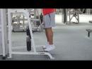 Как накачать икры. Дмитрий Яшанькин.!!Фитоняшки*бикини, бикинистки, бикини, фитнес, fitnes, бодифитнес, фитнесс, silatela, Do4a, и, бодибилдинг, пауэрлифтинг, качалка, тренировки, трени, тренинг, упражнения, по, фитнесу, бодибилдингу, накачать, качать, прокачать, сушка, массу, набрать, на, скинуть, как, подсушить, тело, сила, тела, силатела, sila, tela, упражнение, для, ягодиц, рук, ног, пресса, трицепса, бицепса, крыльев, трапеций, предплечий,ЗОЖ СПОРТ МОТИВАЦИЯ