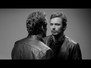 Осмеяние Джеймса Франко / Comedy Central Roast of James Franco (Трейлер)