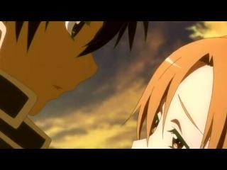 Sword Art Online AMV Клип - Voices [RE-UP] / Мастера Меча Онлайн Амв Клип