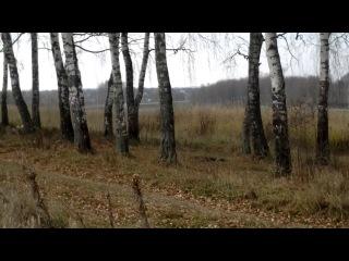 Опасные оршанцы)