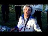 Свежие=) под музыку Карина Крит - Моя Москва (Dfm Radio Edit Dance Hit 2010-2011). Picrolla