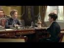 Тайны института благородных девиц 14 серия