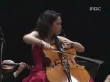 Han Na Chang - Haydn Cello Concerto N 1 in C Major