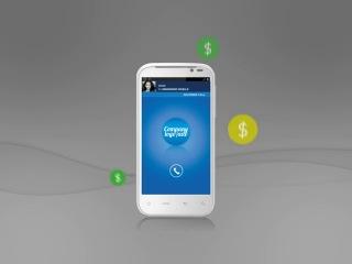 Как заработать деньги, если у тебя на телефоне Android?!