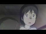 Кибер-виток / Dennou Coil - 16 серия (Tori) ㋛ Аниме по ссылкам ㋛