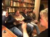 ,,Страдания,, - Меняйлов Алексей(семинар)