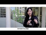 After School: IQiyi street shooting moments