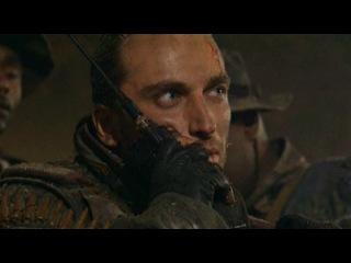 Чистилище  — фильм Александра Невзорова о начале первой чеченской войны.