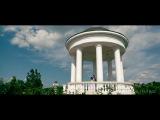 Видео Love story - Марат Мустафин