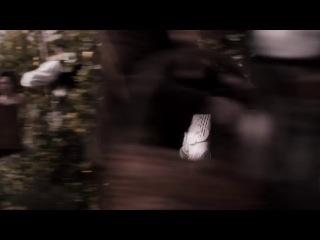 Dolce&Gabbana Dolce, The Perfume - The Director's cut