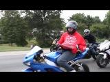 Мотоциклы и мотоциклисты | Yamaha | Ktm | Honda | Suzuki | Ducati | Bmw | Kawasaki | Стантрайдинг | Трюки | Слет | Дрифт | Прохват | Дтп | Прикол | Мото |  Гонки | Драг |  Спортбайк | Драка | GoPro |