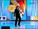 Наталья Коростелёва -- Мужики! вы тупые