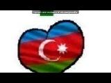 «С моей стены» под музыку Uzeyir Mehdizade - SEHER PARTIYIR 2012. Picrolla