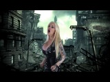 Sabrina Sabrok - Welcome To The Human Race