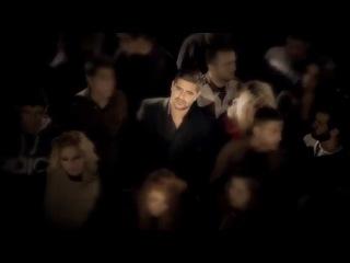 Nassif Zeytoun - Sawt Rbaba (Official Clip) - ناصيف زيتون - صوت ربابة