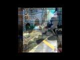 Крошечки и мясики в трогательном зоопарке 14г под музыку Neon Trees - Animal ( саундтрек из Симс 3 Животные) . Picrolla