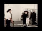 [FANCAM] 131123 D.O Focus @ Hongkong Airport