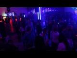 DJ ANDREW Di, DMC Rikas @ Relax Night Club [01.01.2014] part 2