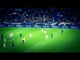 Karim Benzema - The Magical Striker •2012-2013•