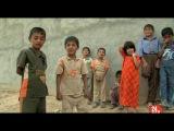 Irak.deti.snimajut.кino.2009.XviD.SATRip.MediaClub