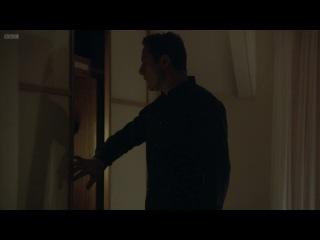 Преступления прошлого / Case Histories 2 сезон 3 серия | Jetvis Studio HD 720 [ vk.com/StarF1lms ]