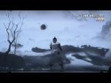 [TV-Music] Shibasaki Kou - My perfect blue ( Kayou kyoku 2012.10.30)
