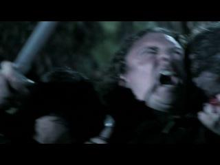 Рыцарь мертвых (2013) ужасы, фэнтези, боевик
