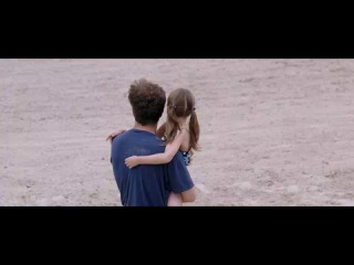 Любимый момент из фильма Укрытие, 2011 года