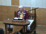 Е.С. Бхактиведанта Садху Свами - 31.01.2013 - Ш.Б.3.24.20