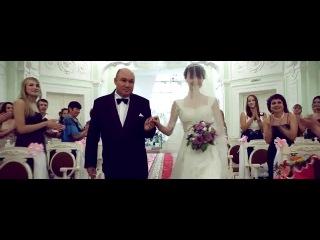 Видео Трейлер Евгения и Ксении Артур Янышев Arttur