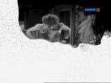 Красота скрытого - нижнее платье 19  века. Корсеты. Кринолин. Панталоны..Тюрнюр.