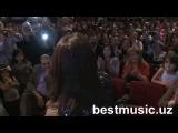 Yulduz Usmonova - Amerikadagi konsert dasturi 2-qism 2013