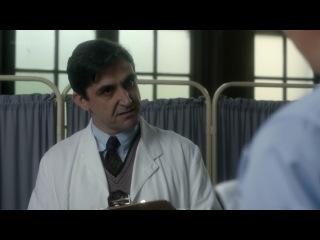 Вызовите акушерку / Call The Midwife (1 сезон, 2 серия, 720p) The Browne Incident