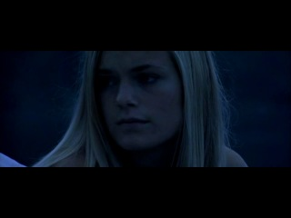 Разгар лета / Midsommer (Карстен Миллеруп / Carsten Myllerup) [2003 г., ужасы, триллер, драма, мистика, DVDRip]