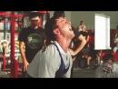 Open Cup 4- Fitness Land pro-Наши 4 соревнования
