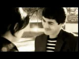 Туркменский клип