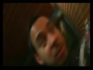 Linkin Park - Funny Moments
