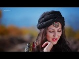 Seeta Qasemi - Gharanay (PamirSong.Com New Afghan Video 2014 HD Pashto Song)