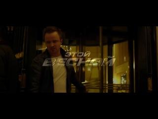 Need for Speed, ;f;lf crjhjcnb